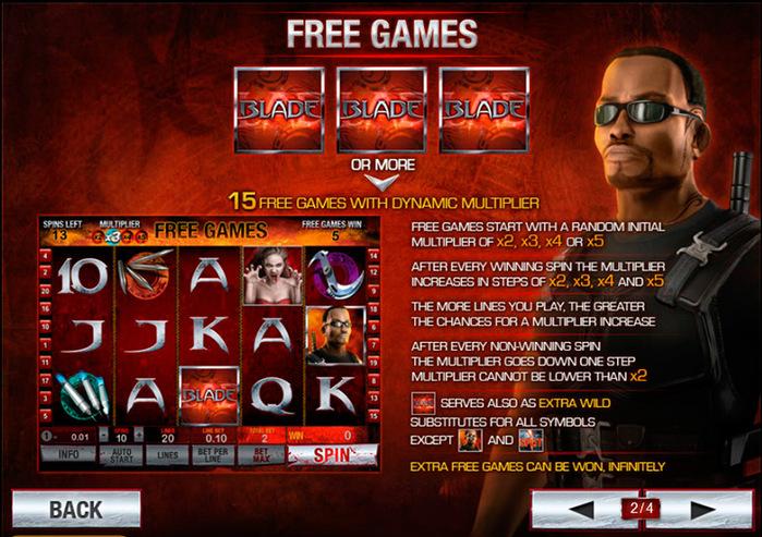 alt=Бесплатные игровые автоматы 3D для Вас!