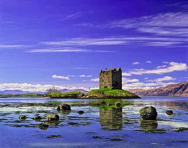 Шотландия 2 (600x474, 22Kb)