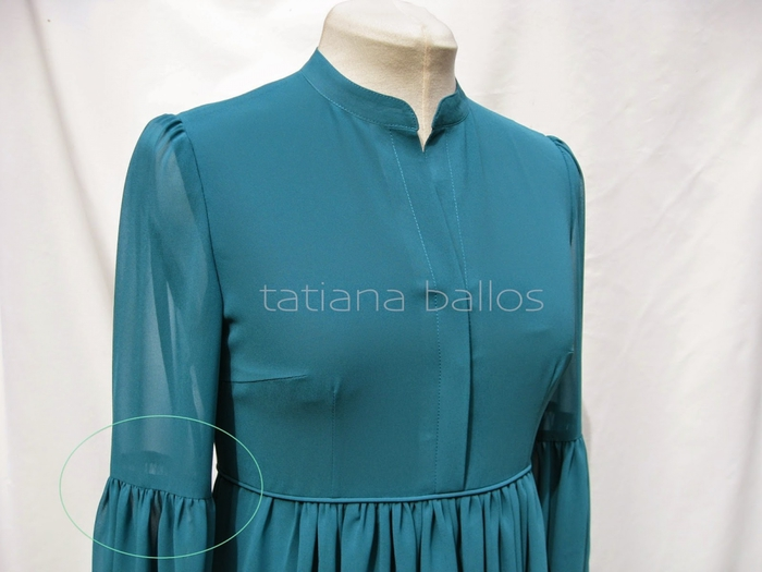3769678_teal_chiffon_dress_31 (700x525, 189Kb)