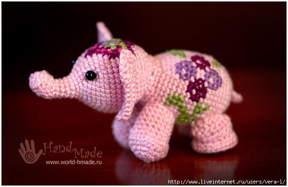 elephant_crochet_7 (590x384, 144Kb)