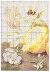 Превью image (11) (493x700, 399Kb)