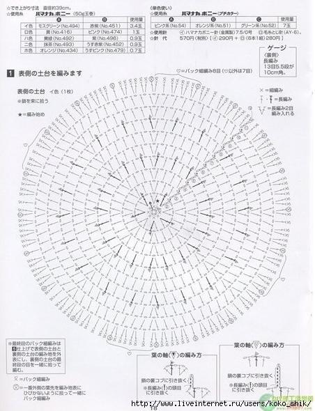 Сидушка 2 схема 1 (452x590, 167Kb)