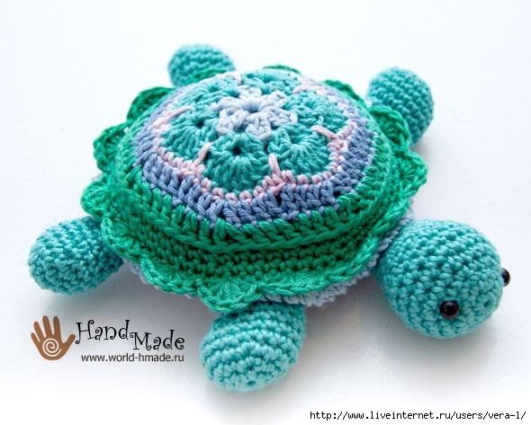 turtle_crochet_13 (590x473, 177Kb)
