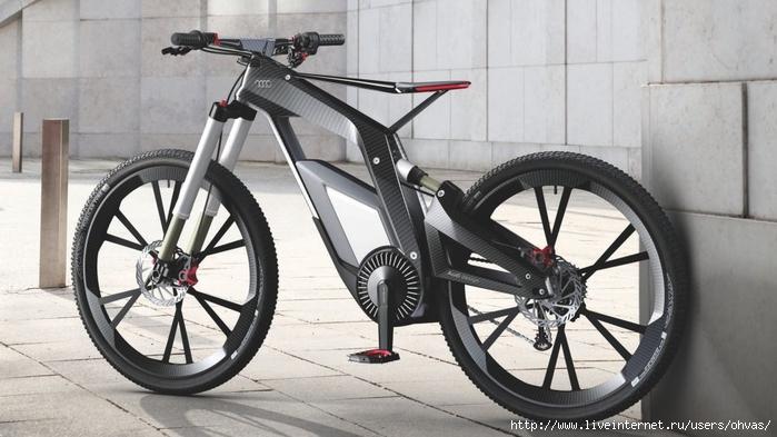 audi_e-bike_prototype_cycle_2012_06 (700x393, 201Kb)
