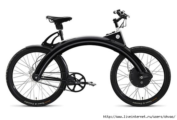 img_picycle_electric_bike (575x390, 88Kb)