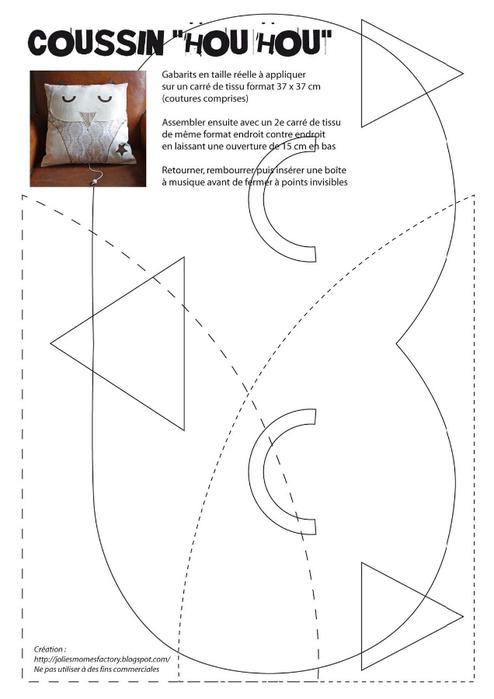 Hibou-joliesmomes (494x700, 115Kb)