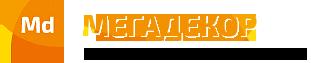 logo_megadecor (311x63, 7Kb)