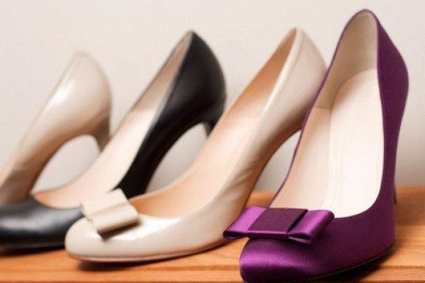 обувь (600x400, 153Kb)