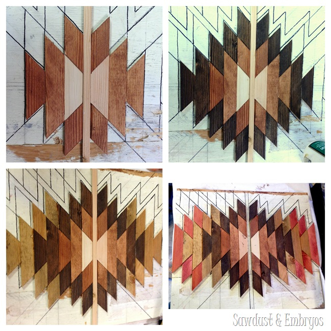 Create-your-own-Native-American-artwork-with-pieces-of-wood-stained-in-various-colors-Sawdust-an1 (650x650, 437Kb)