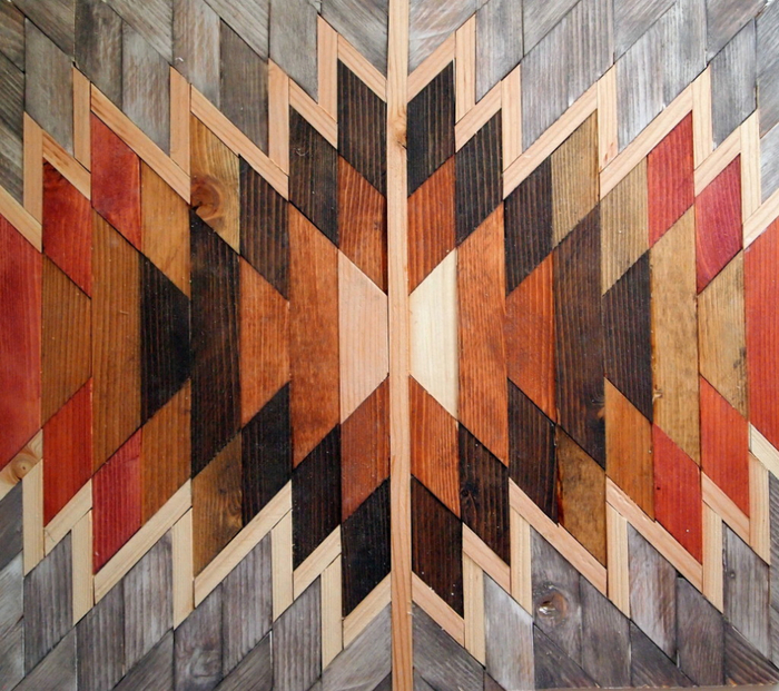 DIY-Native-American-Artwork-using-scraps-of-wood-and-different-stains-Sawdust-and-Embryos3-1024x909 (700x621, 539Kb)