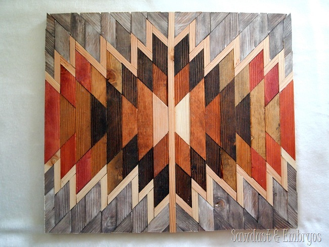 DIY-Native-American-Artwork-using-scraps-of-wood-and-different-stains-Sawdust-and-Embryos_thumb (650x488, 321Kb)