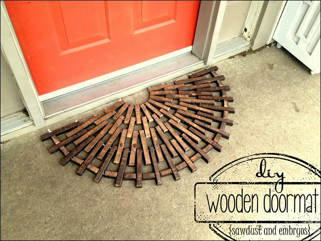 Build-a-half-circle-wooden-doormat-Sawdust-Embryos_thumb (652x490, 403Kb)