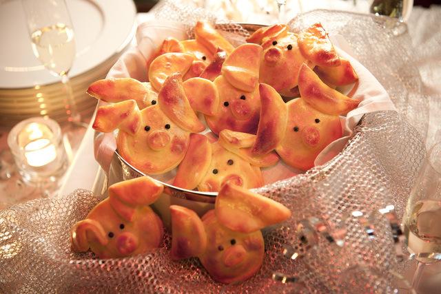 gefullte-glucksschweinchen (640x427, 160Kb)