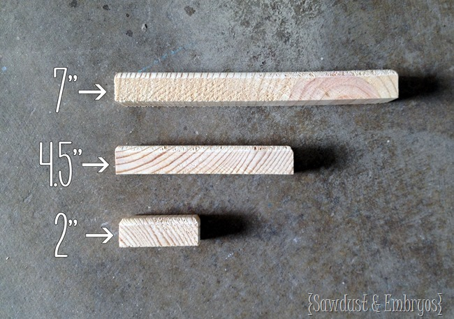 How-to-build-a-wooden-welcome-mat-Sawdust-and-Embryos_thumb (650x457, 309Kb)