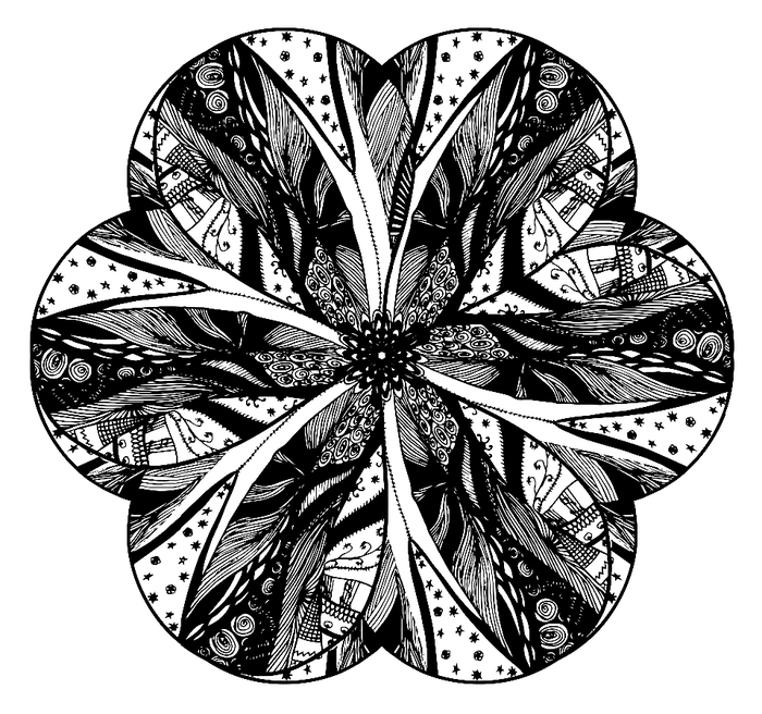 flower-orn (700x656, 294Kb)