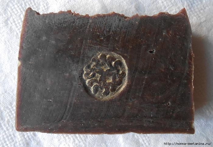"""Мыло шоколадное с нуля """"Брауни""""/4487210_shokoladno700 (700x483, 272Kb)"""