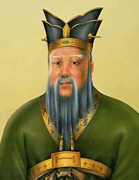 4268700_confucius (200x258, 8Kb)