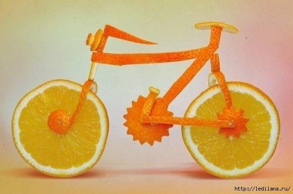 3925311_limon_eda (600x397, 94Kb)