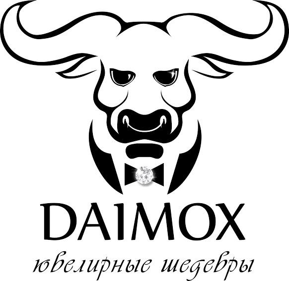 logo.jpg (582×567)/3676705_logo_1_ (582x567, 55Kb)