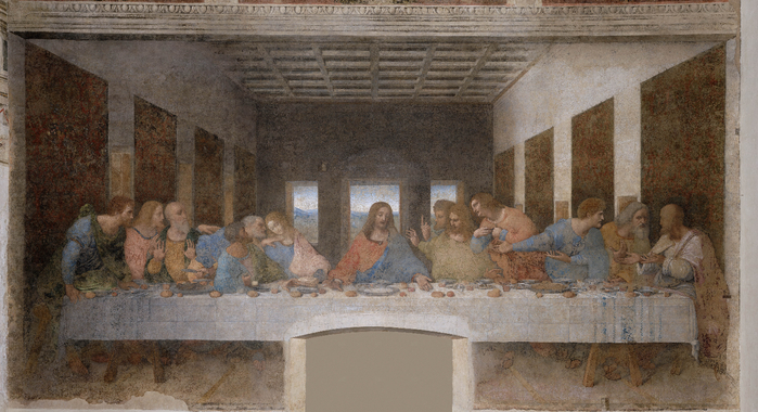 Гљltima_Cena_-_Da_Vinci_5 (700x380, 360Kb)