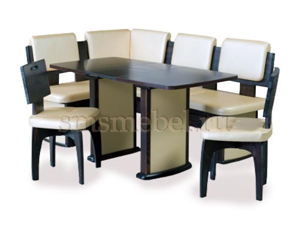 Мебель 1 (600x450, 134Kb)