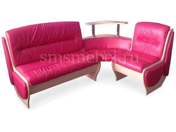 Пост о мебели2 (600x450, 137Kb)