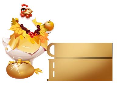 logo (398x279, 78Kb)