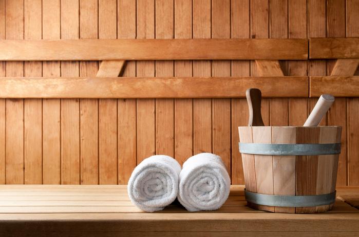 sauna2 (700x463, 345Kb)