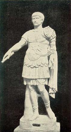 Museo_Nazionale_Naples_Caligula (236x439, 23Kb)