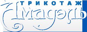 logo (1) (299x111, 24Kb)