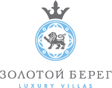 logo (2) (164x129, 7Kb)