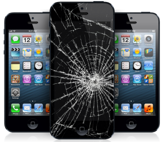 Check iPhone iPad iPod Warranty Online (324x281, 143Kb)