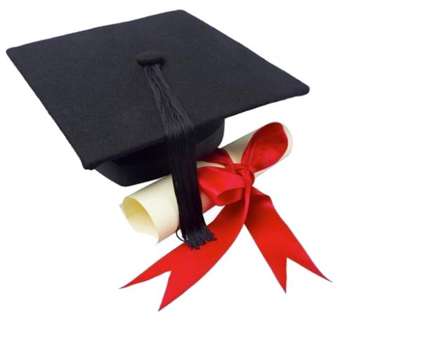 2835299_diplom (625x480, 117Kb)