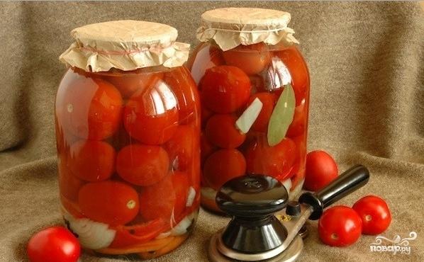 Засолка овощей/5281519_zasolka_pomidorov_s_lukom_na_zimu219316_png (598x370, 187Kb)