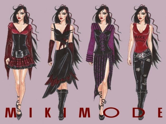 MikiModeFall2009SV (700x522, 264Kb)