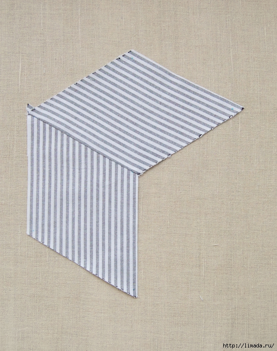 Striped-Tumbling-Blocks-Quilt-How-Tos-600-2 (551x700, 338Kb)