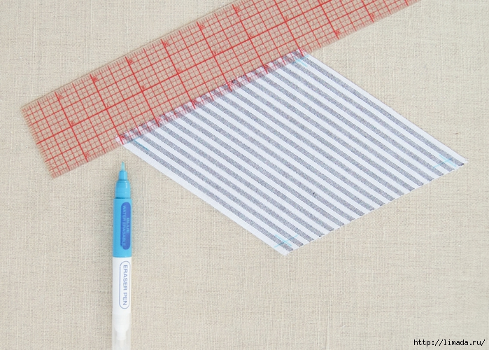 Striped-Tumbling-Blocks-Quilt-How-Tos-600-29 (700x500, 325Kb)