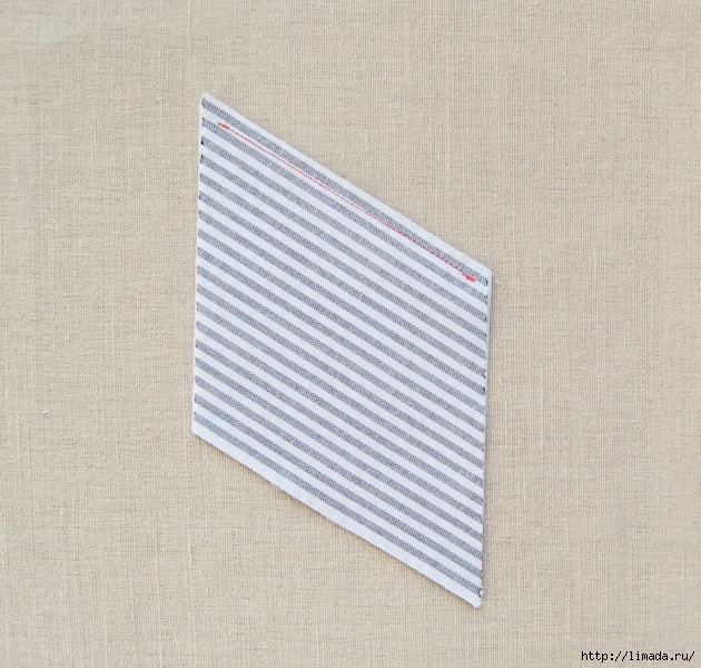 Striped-Tumbling-Blocks-Quilt-How-Tos-600-34 (630x600, 350Kb)