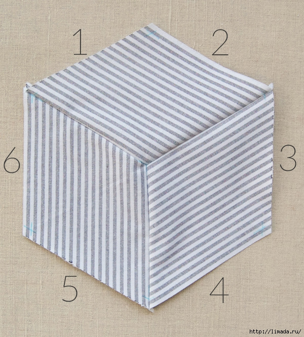 Striped-Tumbling-Blocks-Quilt-How-Tos-600-42-graphics (600x665, 376Kb)