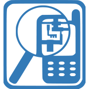 placeholder-180x180-180x180 (180x180, 8Kb)