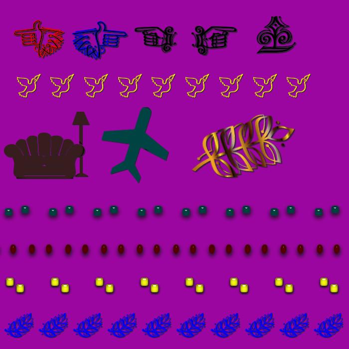 знаки (700x700, 134Kb)