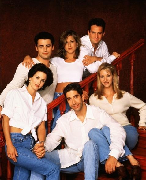 Friends-cast-friends-19956615-1705-2100 (477x588, 181Kb)