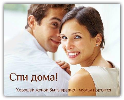4239794_gp8OLe59_5c (482x389, 32Kb)