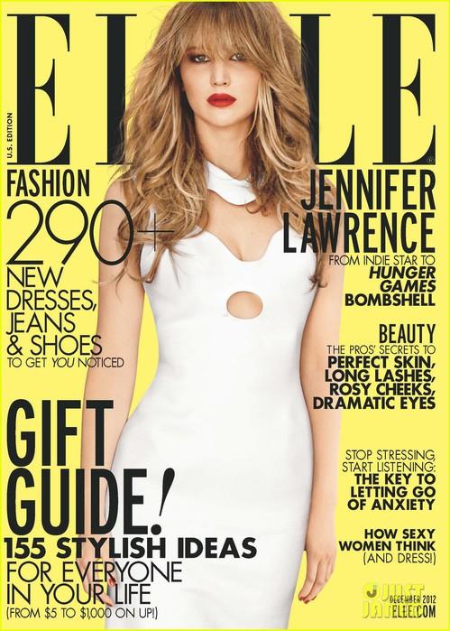jennifer-lawrence-covers-elle-december-2012-01 (499x700, 114Kb)