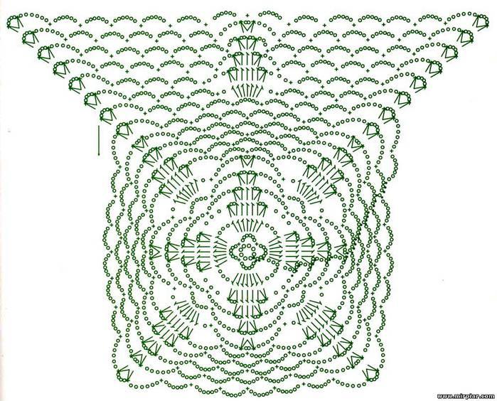 BILI top-sxema (700x564, 93Kb)