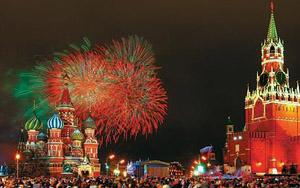Moscow-Christmas_1548867c (300x188, 42Kb)