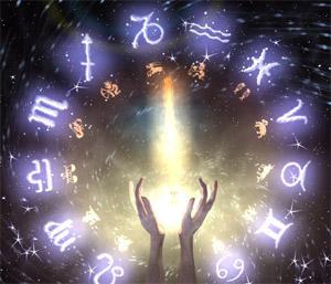 астрология (300x257, 54Kb)