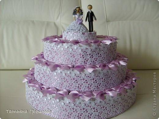 svadebnyj-bumazhnyj-tort-2