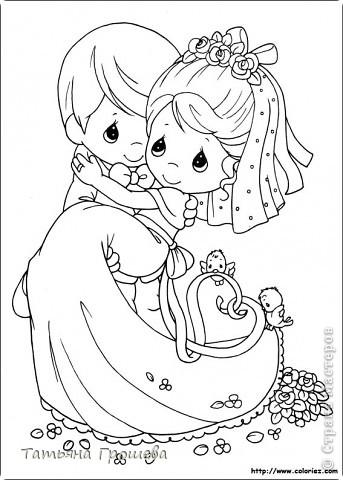 svadebnyj-bumazhnyj-tort-4