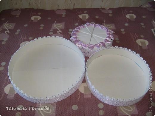 svadebnyj-bumazhnyj-tort-6